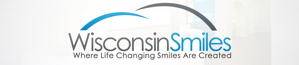 Wisconsin_Smiles_Web_Banner
