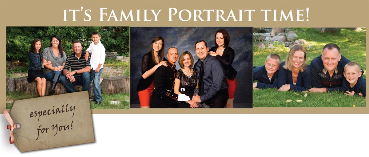 Family-Portrait-Special-Frenn-Photography