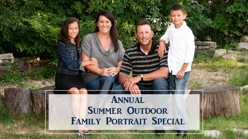 annual_summer-outdoor-banner-web