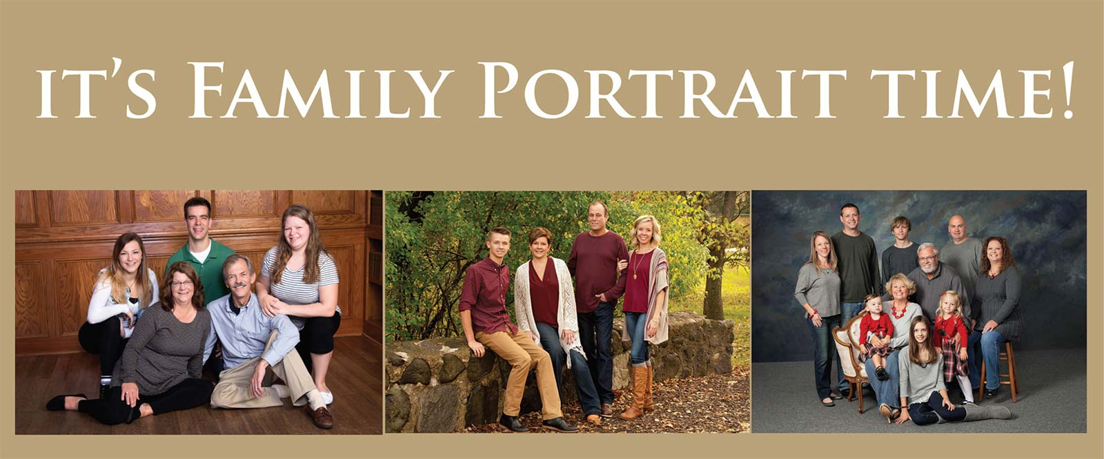 November-Family-Portraits-Frenn-Photography-West-Allis-Wisconsin