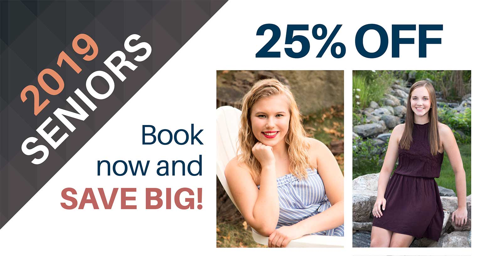 25-Percent-Off-Senior-Portraits-Photography-West-Allis-Wisconsin